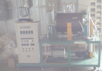 Biodiesel Production Reactor Unit.jpg
